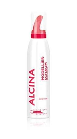 Pianka do modelowania aer. ALCINA 300 ml